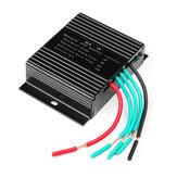 12/24 V 1000 W Auto Reset Solar Windturbine Generator Laadregelaar Regulator