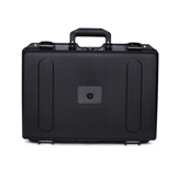 Explosion-proof Storage Bag Carrying Case / Carrying Case with Strap for DJI Ronin RSC 2 Camera