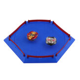 30CM Arena Disk For Burst Gyro Exciting Duel Spinning Top Stadium Battle Plate Toy Accessories Boys Kids Toy