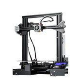 Creality 3D® Ender-3 Pro DIY 3D Printer Kit 220x220x250mm Printing Size With Magnetic Removable Platform Sticker/Power Resume Function/Off-line Printer
