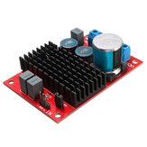 DC 12V-24V 100W BTL Out TPA3116 Mono canal Amplificateur audio Conseil puissance numérique