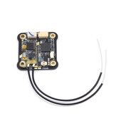 Modulo MAMBA Ultra AIO MSR D16 ACCST ricevitore Trasmettitore video RX LBT / FCC e MAMBA TX500 VTX per RC FPV Racing Drone