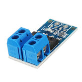 3Pcs MOS Trigger Switch Driver Module FET PWM Regulator High Power Electronic Switch Control Board