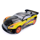 ZD Racing Pirates2 TC8 1/8スケール4WD Electric On Road RCカーフレーム