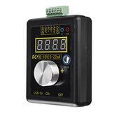 SG002 Generatore di segnali di tensione digitale 4-20mA 0-10V Trasmettitore di corrente 0-20mA Strumenti di misura elettronici professionali