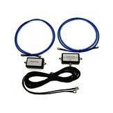 YouLoop Magnetantenne Tragbare passive Magnetschleifenantenne für HF und VHF