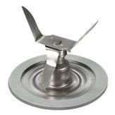 Guarnizione dell'anello di sigillatura della lama dell'acciaio inossidabile di schiacciamento per il miscelatore di Oster