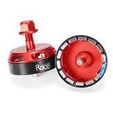 Racerstar Motor Rotor For BR2205 2300KV 2600KV Brushless Motor Red RC Drone FPV Racing Multi Rotor
