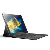 Alldocube KNote 8 Lite Intel Kaby Lake 6Y30 8GB RAM 256GB SSD 13.3 Inch Windows 10 Tablet With Keyboard