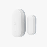 Original Xiaomi Mijia Smart Door & Window Sensor Control Smart Home Suit Kit Accessory