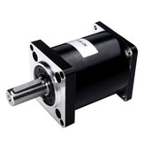 Nema23 Planetary Gearbox Ratio 5:1 10:1 15:1 20:1 30:1 40:1 50:1 100:1 Reducer for Gear Motor
