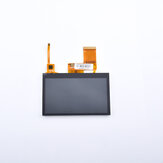 Original RadioMaster LCD and Touch Pannel Replacement Parts for TX16S Transmitter