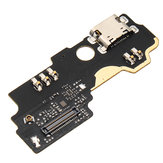 Charging Flex Cable Charger Port Dock for ZTE Blade X Max Z983
