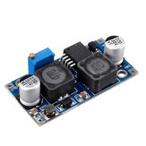 DC-DC Boost Buck Step Up réglable abaisseur automatique Convertisseur XL6009 Module
