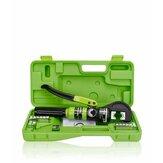 YQK-70 Gama 4-70MM2 Engarzado hidráulico herramienta Alicates de engarzado hidráulico Compresión hidráulica herramienta