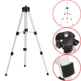 1.5M Tripod Automatic Self 360 Degree Leveling Measure Building Level Construction Marker Tools