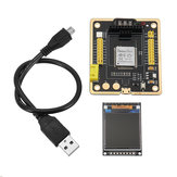 ESP-32F Development Board ESP32 Kit bluetooth WiFi IoT Control Module Geekcreit for Arduino - products that work with official Arduino boards