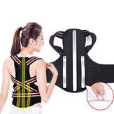 ProtecciónparalaespaldaApoyopara el hombro Postura del hombro Alivio del dolor Co