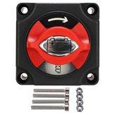 البطارية محدد التبديل 12V-48V 300A البطارية قطع التبديل الرئيسية المعزل مفاتيح مع مسامير