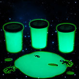 Luminous Slime Glow In The Dark Play Plasticine Pearlescent DIY Funny Gift