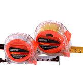 Suntin 3m 5m Metric System Retractable Measuring Tape Portable Pull Ruler Metric Tailor Tool Gauging Tools