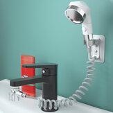 Miscelatore spray per doccia a parete per vasca da bagno con set doccia
