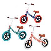 Enfants sans pédale vélo d'équilibre réglable enfants enfant en bas âge marcheur vélo équilibre formation pour les garçons âgés de 2-7 ans, cadeaux pour filles