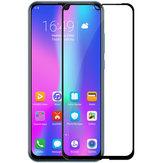 NILLKINCP+MAX3Dフルカバレッジ防爆型強化ガラススクリーンプロテクターHuaweiHonor 10 Lite / Huawei P Smart(2019)