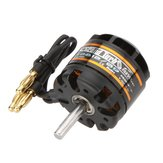 EMAX GT2812-09 1060KV Outrunner Brushless Motor For RC Models
