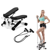 Aerobic Fitness Stepper Mini Home Exercise Tools Jambe Taille Formation Machine