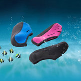 Unisex Diving Socks Scuba Snorkeling Shoes