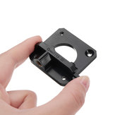 Creality 3D® Upgrade Long-Distance Remote Extruder Base Parts For 3D Printer CR-7 CR-8 CR-10