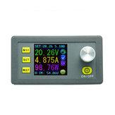 DP30V5A محول الجهد تنحى للبرمجة امدادات الطاقة