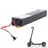 [EU Direct] HANIWINNER HA113-4 Electric Scooter Battery 36V 7.8Ah 280.8Wh Cells Pack E-scooters Lithium Li-ion Battery for Electric Scooter
