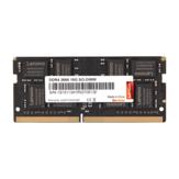 Módulo de memória de laptop Lenovo 16G DDR4 2666 RAM 260 pinos 2666 MHz 4G 8G Notebook RAM Módulo