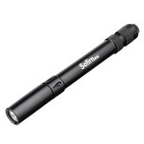 Sofirn SF02 XPG2 300LM Mini Pocket Light Penlight Linterna AAA EDC