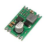 5pcs DC-DC 8-55V à 3.3V 2A Module d'alimentation abaisseur Module Buck Regulated Board Geekcreit pour Arduino - Produits qui fonctionnent avec les cartes officielles Arduino