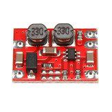 10個のDC-DC 2.5V〜15V〜3.3V固定出力自動バックブースト昇降圧電源モジュール
