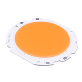 DC30-24V 50W Full Spectrum COB Chip LED Grow Light Chip para interior Vegetal Planta Flor Siembra