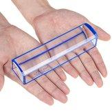 5X mano manos libres mesa de lectura portátil lupa lupa para libros de lectura
