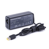 20V 65W 3.25A USB Pin for Lenovo computer charger Desktop laptop power adapter Add the AC line