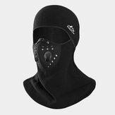Outdoor Dustproof Mask Windproof Breathable Mask