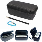 Carry Travel Case Cover Tas voor Bose Soundlink Mini Bluetooth Speaker