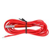 Creality 3D® 24V 40W 1200mm Heating Tube for Ender-3 V2 3D Printer