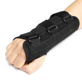 Hand Wrist Support Brace Splint Relief for Carpal tunnel Arthritis Sprain Strain