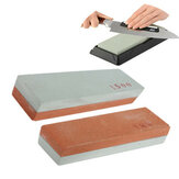 400X1500 Two Sides Knife Sharpening Stone Whetstone Polishin Kitchen Grinder Sharpen Stone