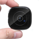 H9 Small Mini HD Night Vision Surveillance Camera Mobile Phone Remote Intelligent Camera WIFI Car Ca