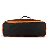 فراغ نظافة السيارة المحمولة حقيبة يد المحمولة أداة تخزين حمل حقائب المنزل