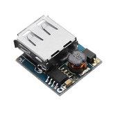 5 adet 5V Lityum Batarya Şarj Artırmak Koruma Kurulu Güçlendirme Güç Modülü Mikro USB Li-Po Li-ion 18650 Güç Bankası Şarj Kurulu DIY