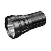 IMALENT R60C 6LEDs 18000LM Super مشرق قوي 21700 مصباح يدوي USB كشاف LED قوي قابل لإعادة الشحن مصباح صيد خارجي